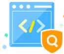软件产品评估