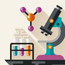 氨基酸组成分析