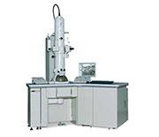 场发射透射电子显微镜(HRREM)