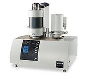 同步热分析仪(TG/DSC)