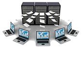 软件产品登记测试