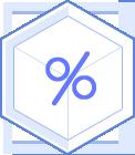 通过率98.5%
