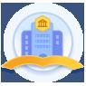 省级文化产业发展专项