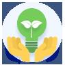 资源节约和环境保护专项