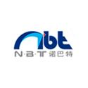 清远诺巴特智能设备有限公司