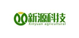 安徽新源农业科技有限公司