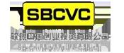 SBCVC